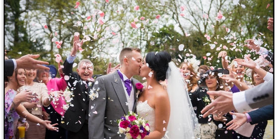 Kirsty & Martin | The Pines Hotel | Chorley | April 25th 2015