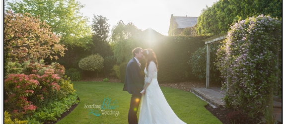 Leanne & Martin | Singleton Lodge | Poulton | May 9th 2015
