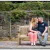 Pre Wedding | Gillian & Darren | Higher Trapp Hotel | Burnley | July 31st 2016