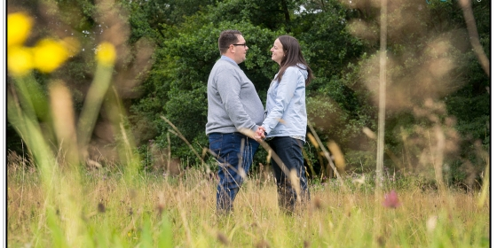 Pre Wedding | Amanda & Dave | Cuerden Valley Park | Leyland | August 13th 2016