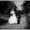 Gillian & Darren | Higher Trapp Hotel | Burnley | August 6th 2016