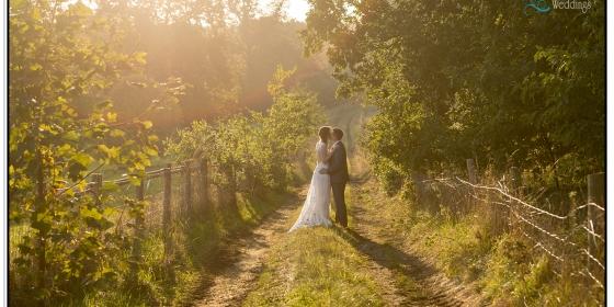 Sarah & Matt | Hazlewood Castle | Tadcaster | October 15th 2016