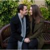 Pre Wedding | Jemma & Chris | West Tower | Ormskirk | January 14th 2019