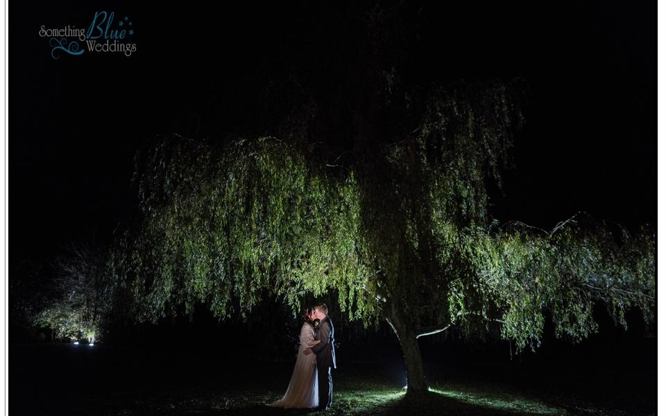 Wedding | Farington Lodge | Helen & Phil
