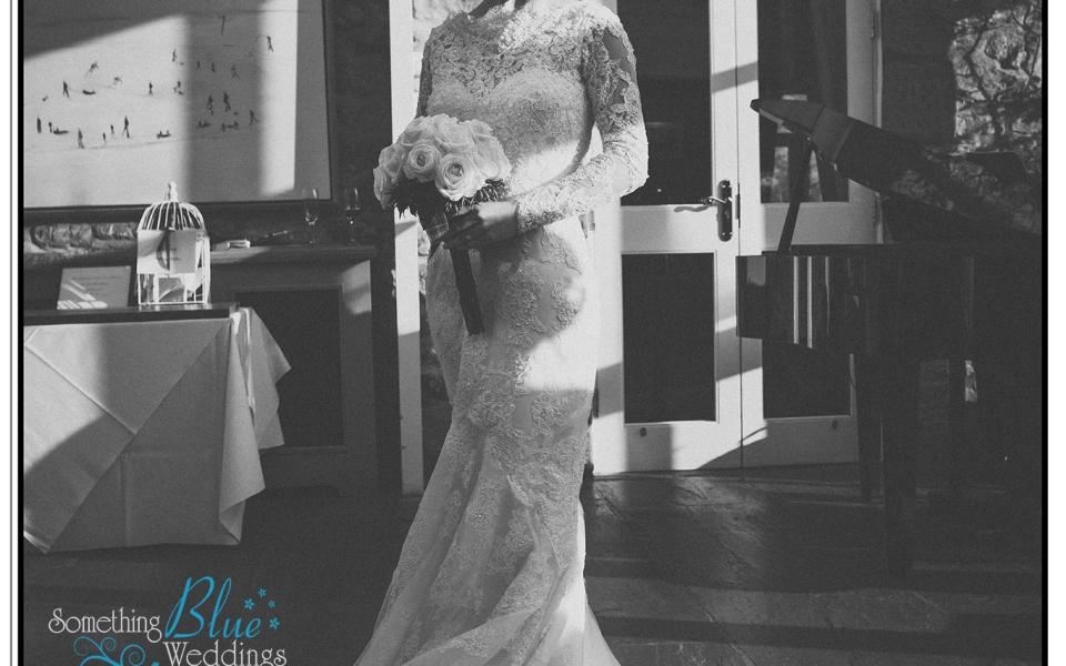 Wedding | Coniston Hotel | Ella & Colin