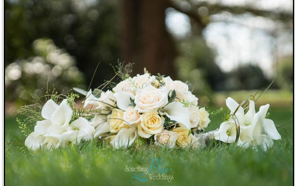 Wedding | The Mansion | Katie & Matt