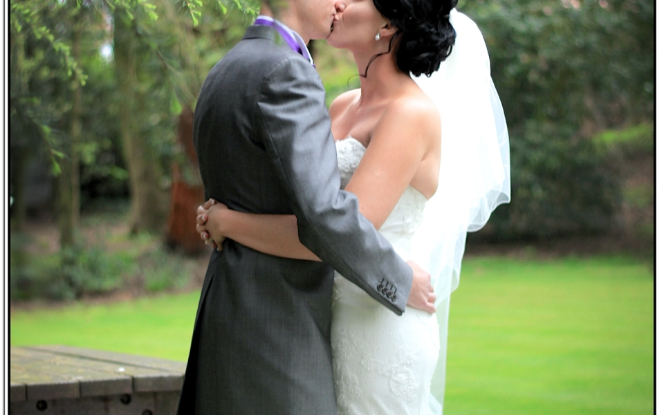 Wedding   The Pines Hotel   Kirsty & Martin