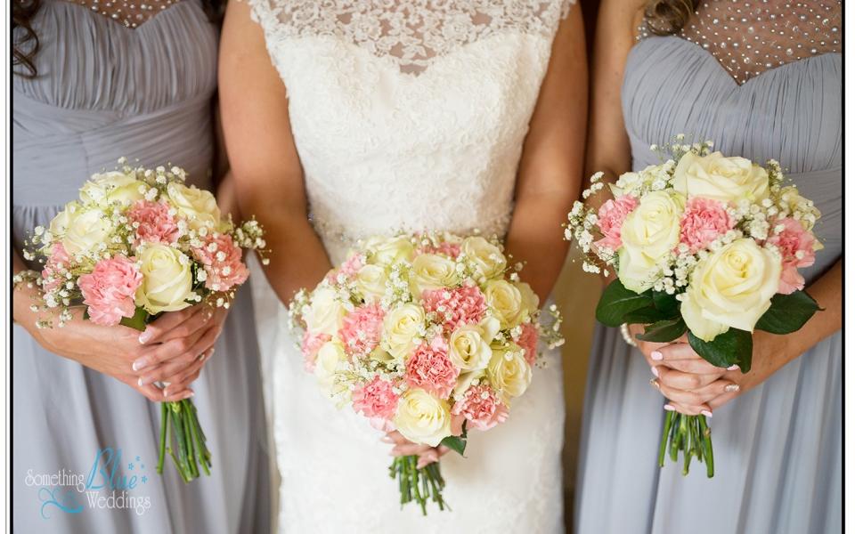Wedding | Lazaat | Ellie & Jamie