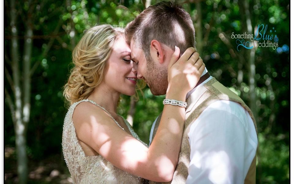 Wedding   Oaklands   Emma & Mike