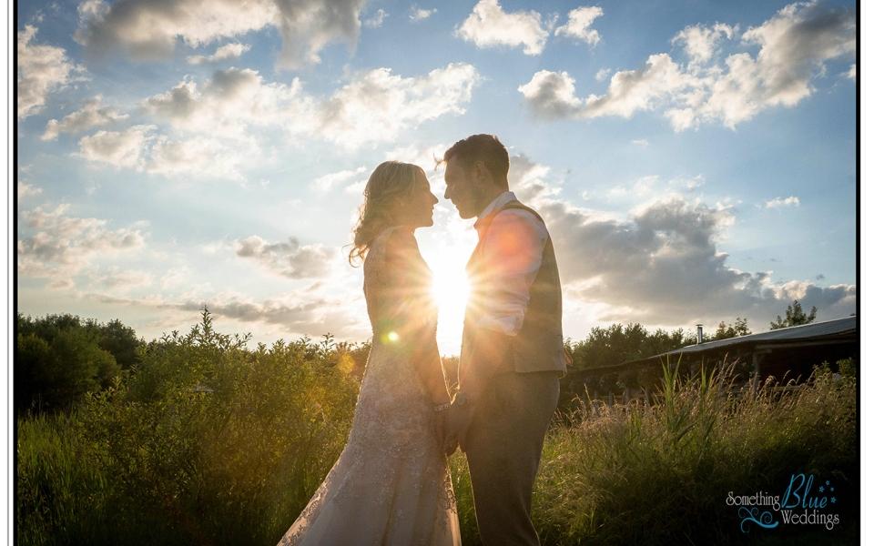 Wedding | Oaklands | Emma & Mike