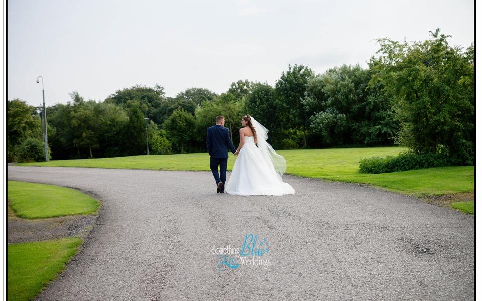 Wedding   Midge Hall Church   Stanley Hall   Georgina & Chris