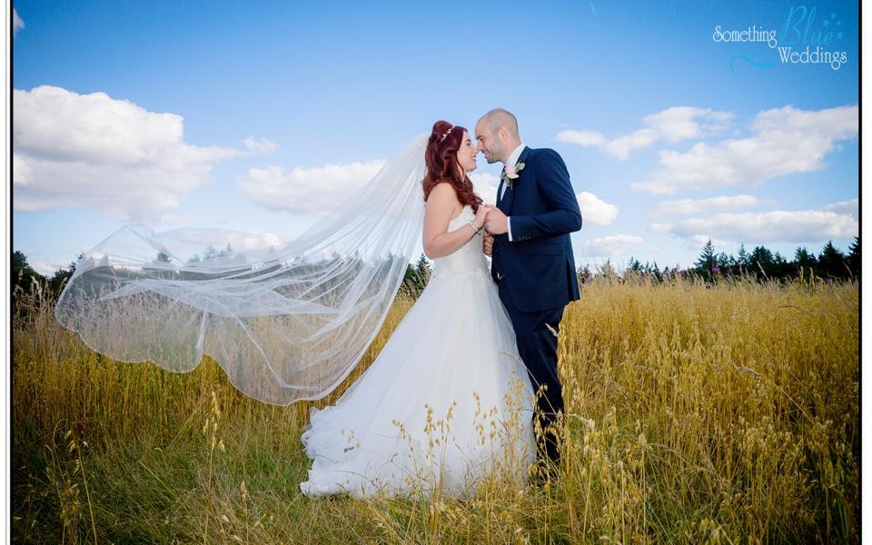 Wedding   Cubley Hall   Steph & Gaz