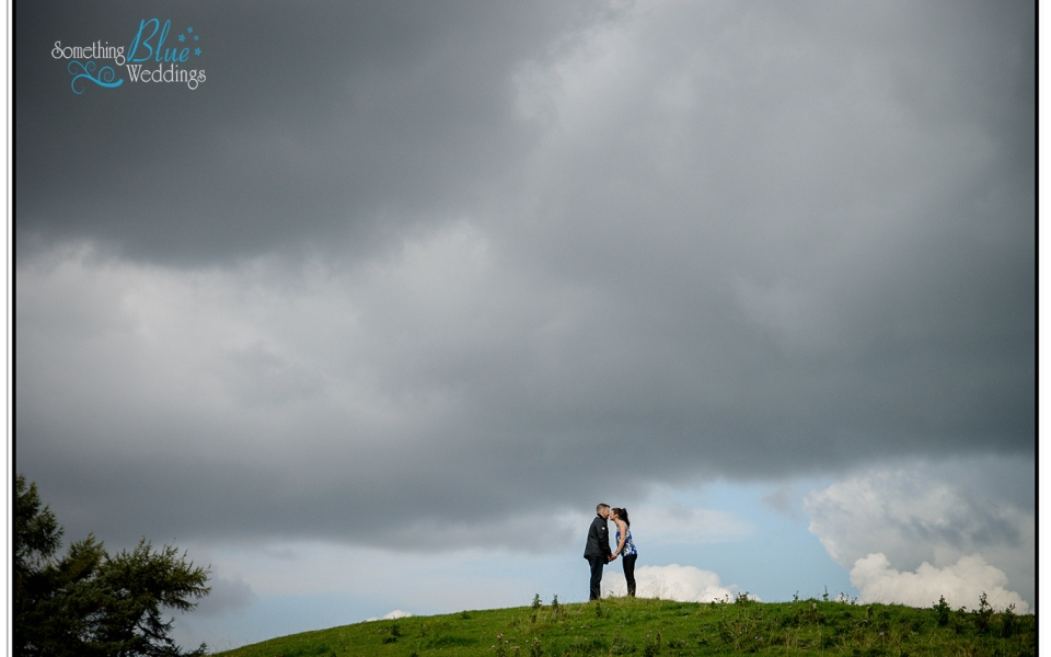 Pre Wedding   Cuerden Valley Park   Lauren & Ste
