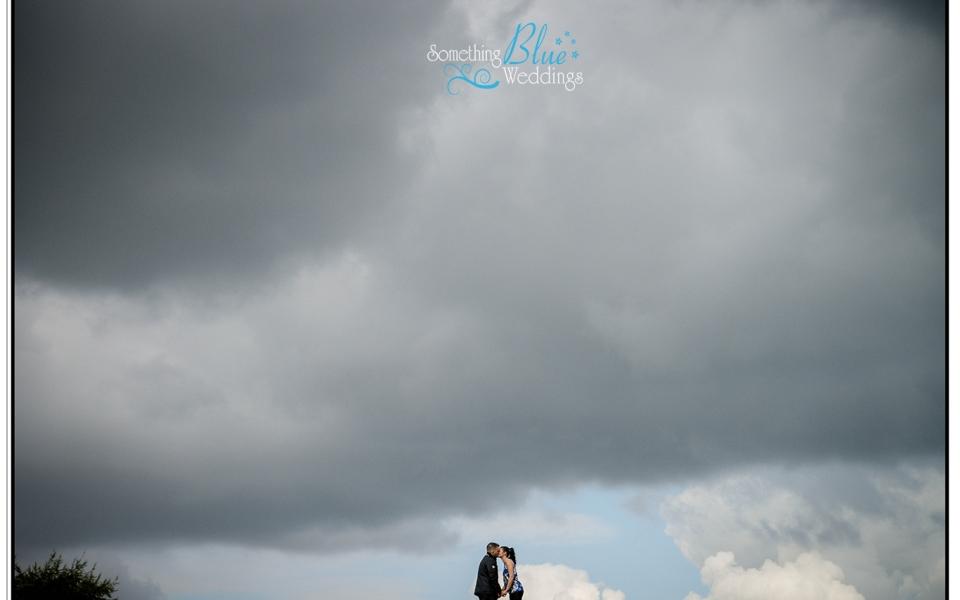 Pre Wedding | Cuerden Valley Park | Lauren & Ste