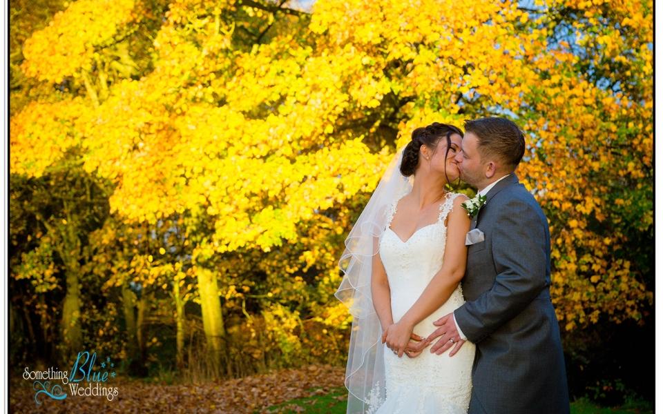 Wedding | Park Hall Hotel | Lauren & Ste