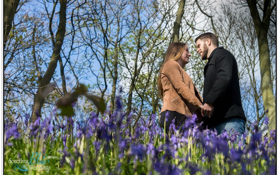 Pre Wedding | Ferndale | Philipa-Jo & Graham