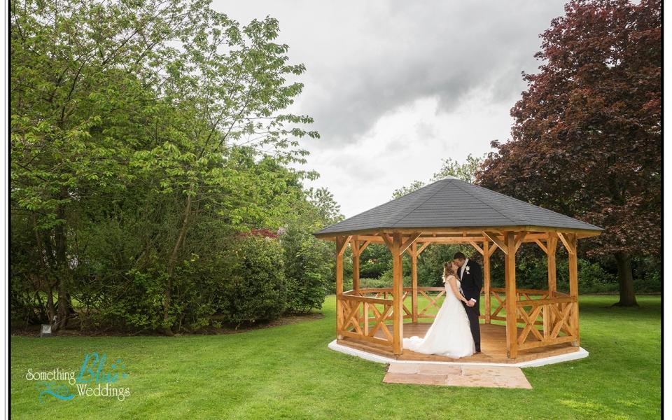 Wedding | Farington Lodge | Danielle & Dean