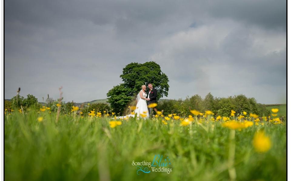 Wedding   The Moorlands   Victoria & Richard