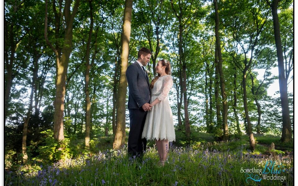 Wedding   Ferndale   Philipa-Jo & Graham