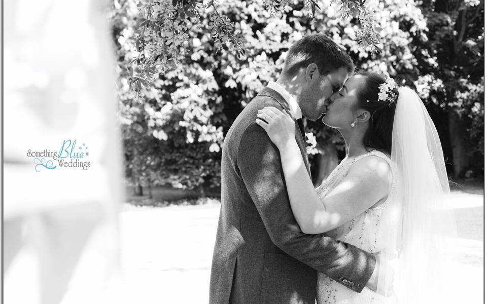 Wedding | Ferndale | Philipa-Jo & Graham