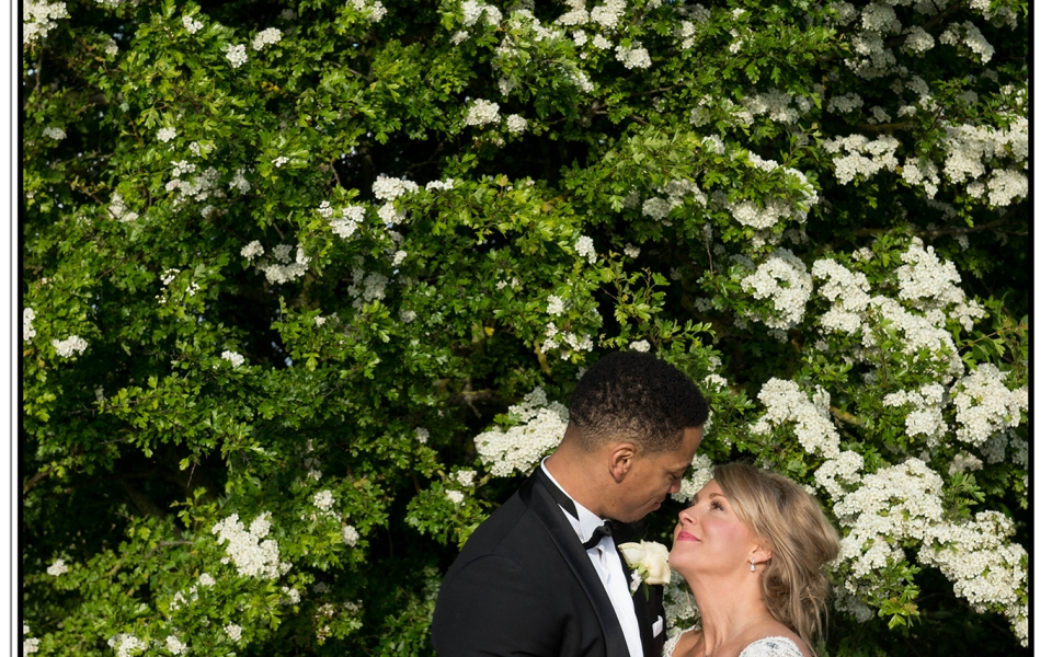 Wedding   Hayburn Barn   Sophie & Anthony