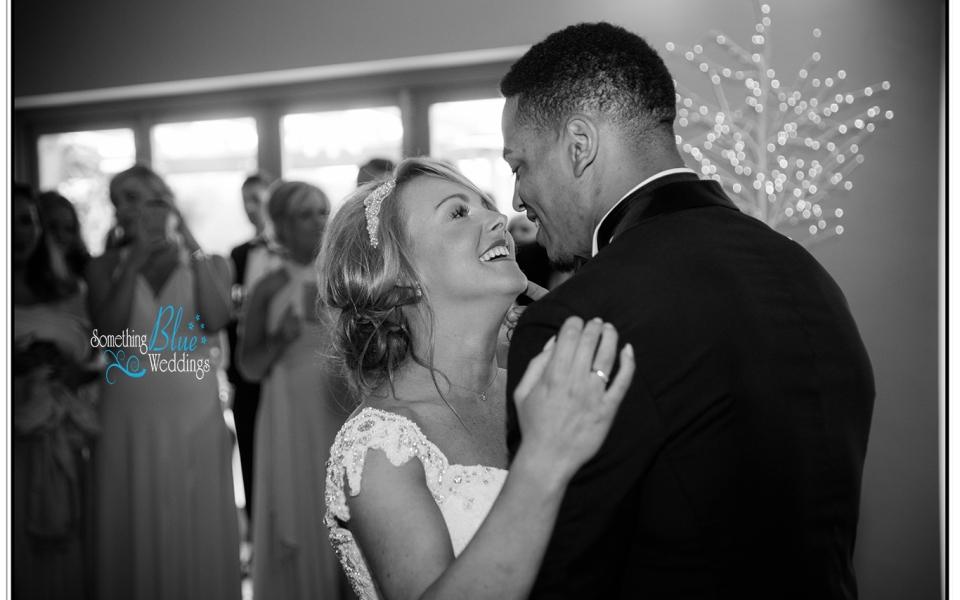 Wedding | Hayburn Barn | Sophie & Anthony
