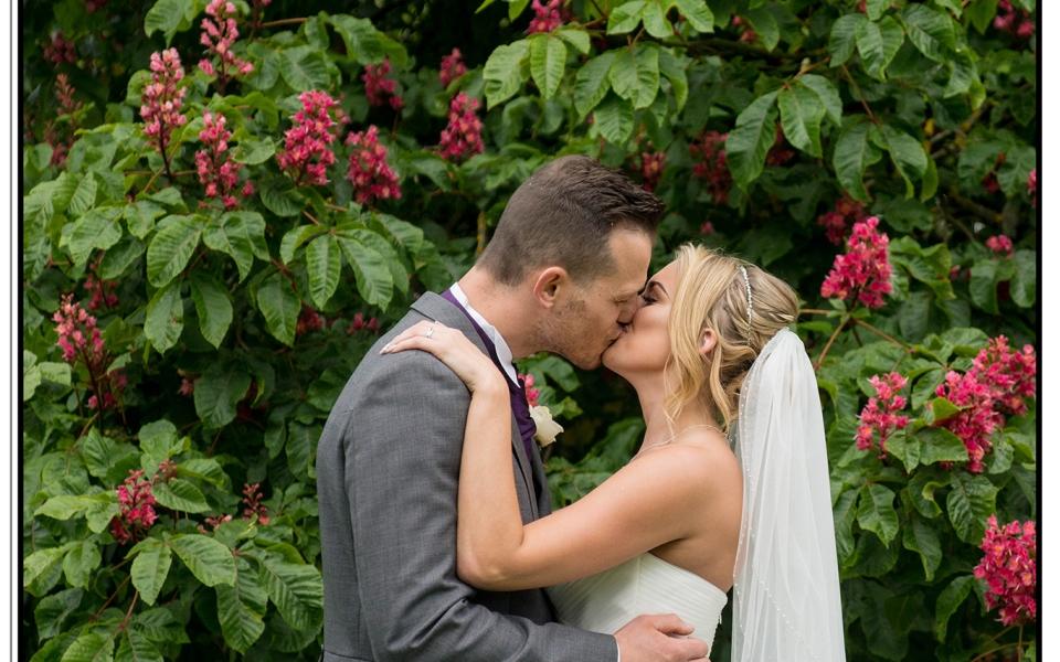 Wedding | Mercure Hotel | Millie & Luke