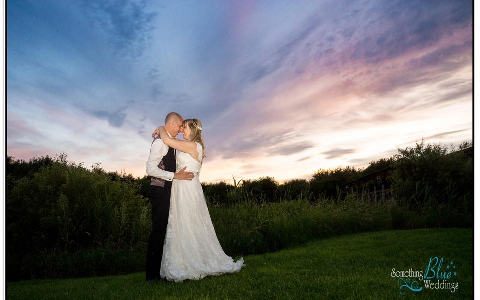 Wedding | Oaklands | Rachael & Andy