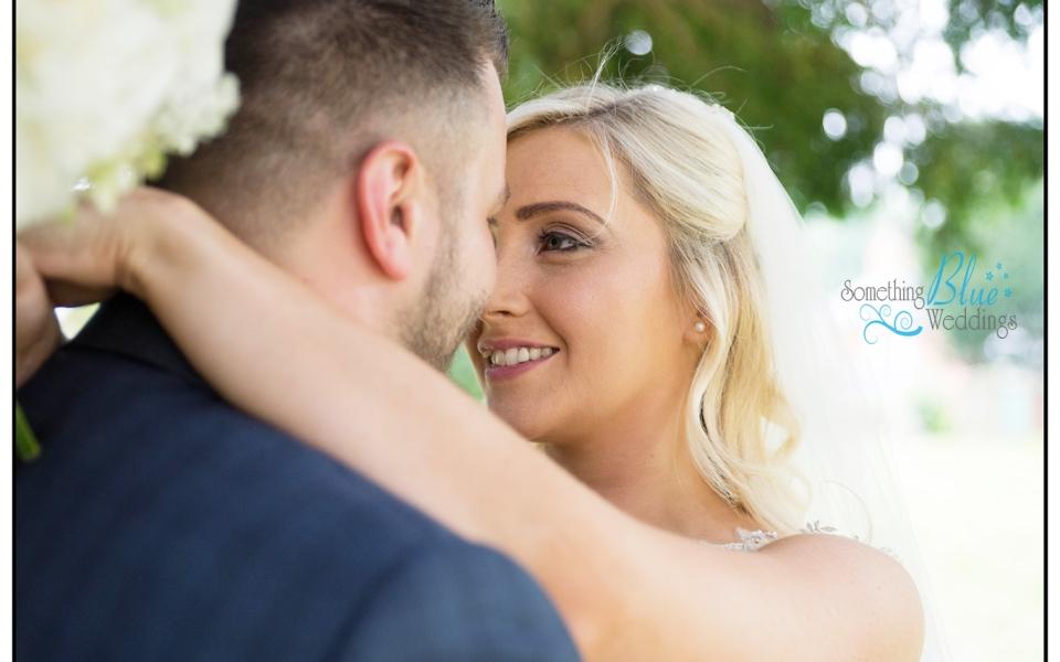 Wedding | Rudstone Walk | Gemma & Daniel