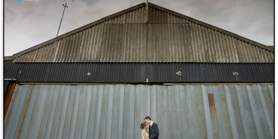 Sarah & Ross | Beeston Manor | Preston | August 12th 2016