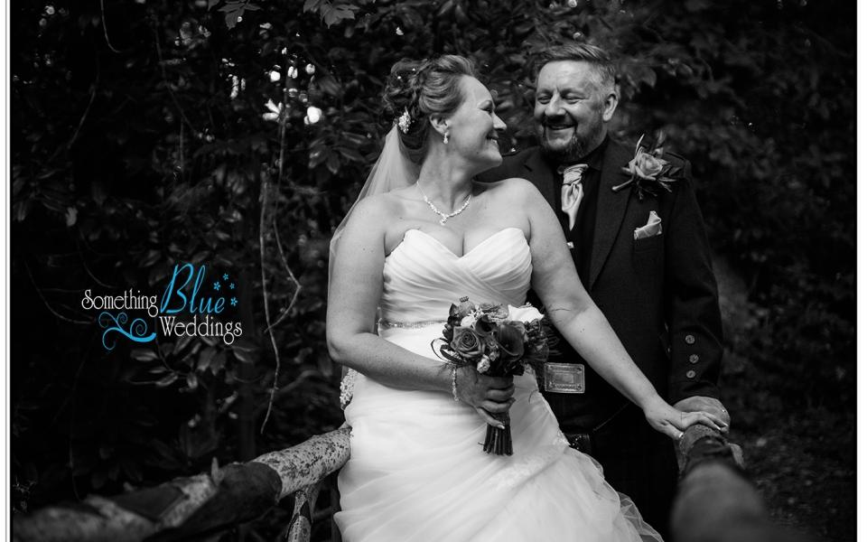 Wedding | Higher Trapp Hotel | Gillian & Darren