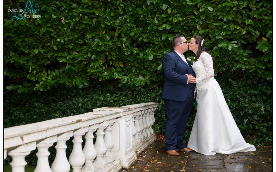 Wedding | Brook House Hotel | Amanda & Dave