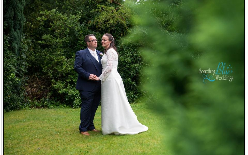 Wedding   Brook House Hotel   Amanda & Dave