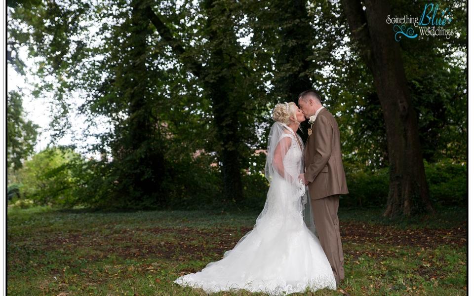 Wedding   Farington Lodge   Pamela & Jason