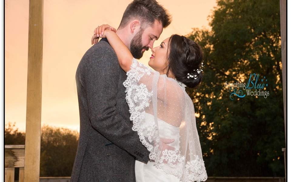 Wedding | Lazaat | Charlee & Andy