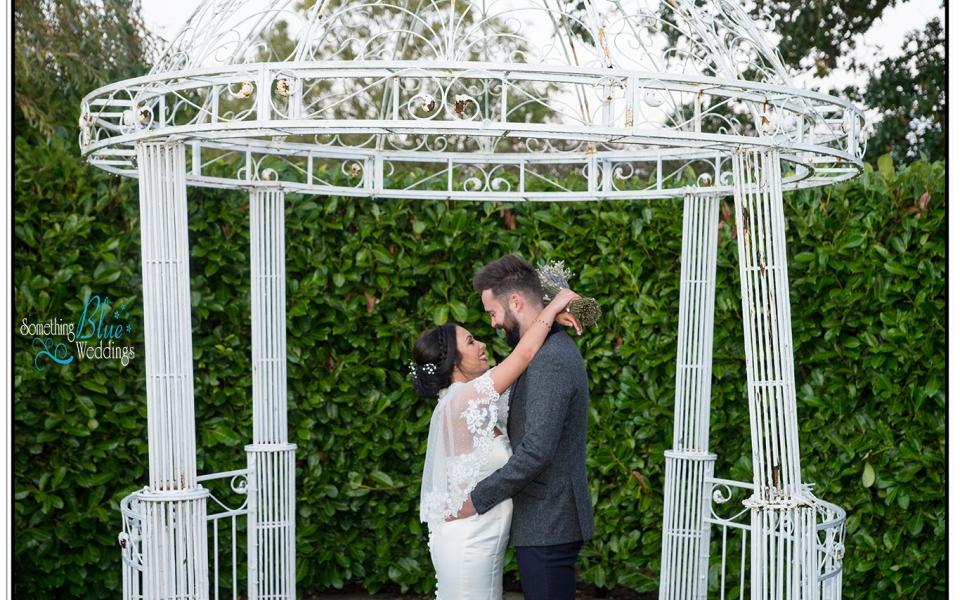Wedding   Lazaat   Charlee & Andy