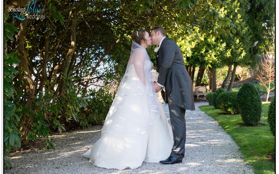 Wedding   Langdale Chase Hotel   Nikki & Stu