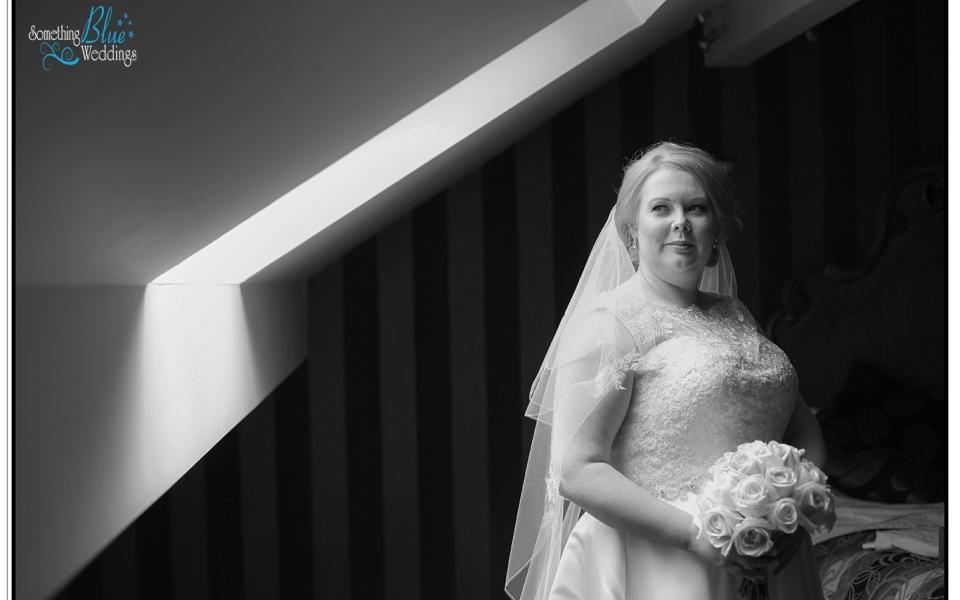 Wedding | Gibbon Bridge Hotel | Becky & Russell