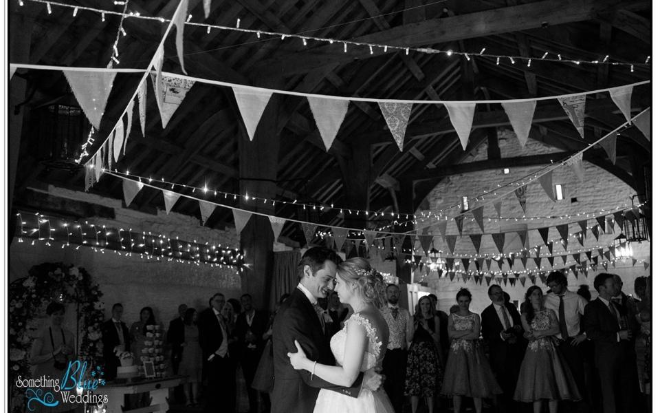 Wedding   East Riddlesden Hall   Natalie & Daniel