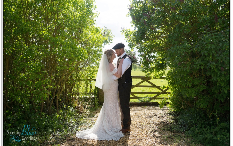 Wedding | Hornington Manor | Liz & Jonny