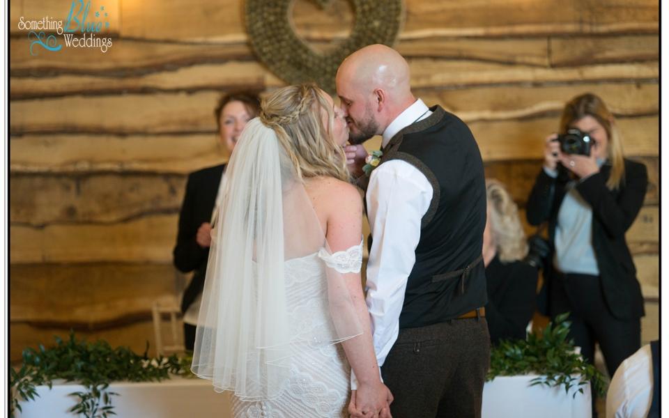 Wedding | Hornington Manor | Liz & Jonny