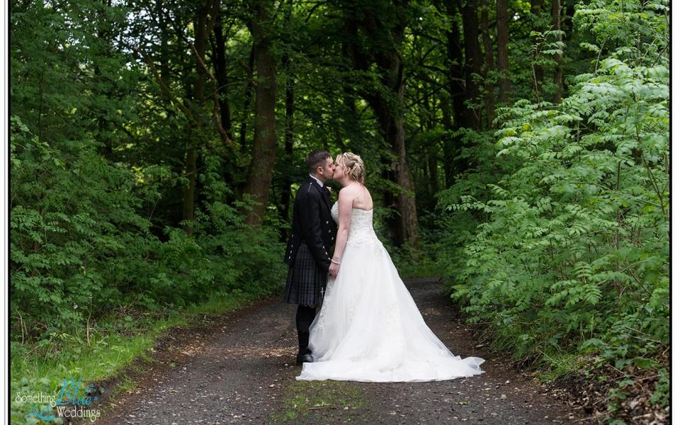 Wedding   Spring Cottage   Rhiannon & Craig