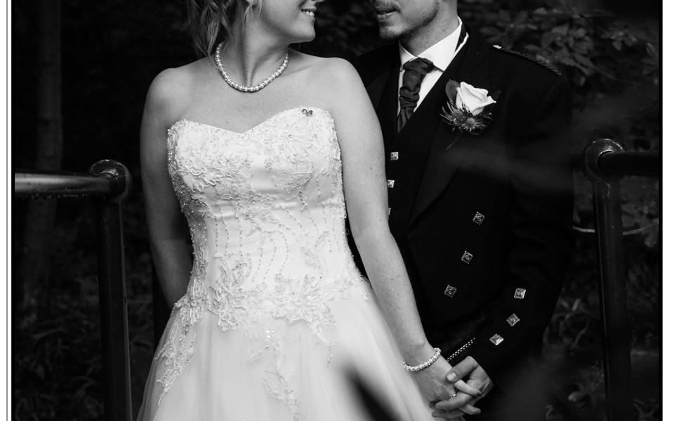 Wedding | Spring Cottage | Rhiannon & Craig