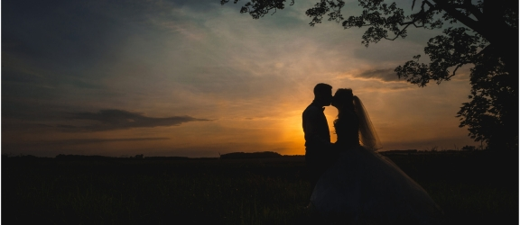 Natalie & Jamie | Hull Minster | West Carlton Country Guest House | Hull | June 22nd 2019