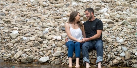 Pre Wedding   Charlotte & Neil   Sedbergh   Cumbria   August 3rd 2019