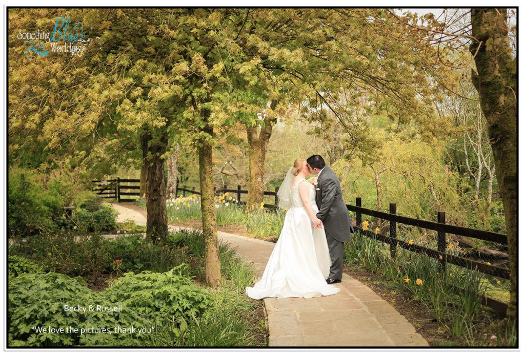 Becky & Russ's Wedding -231