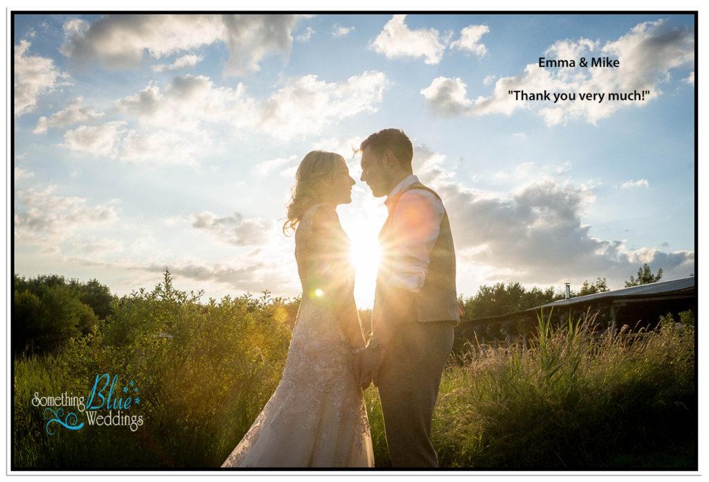 emma-mike-oaklands-yorkshire-wedding-294