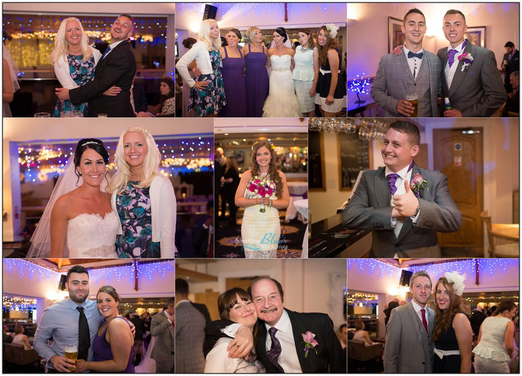 Kirsty & Martin - The Pines Hotel (266) copy 3