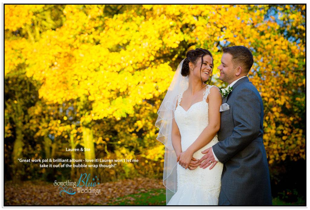 lauren-steven-wedding-336