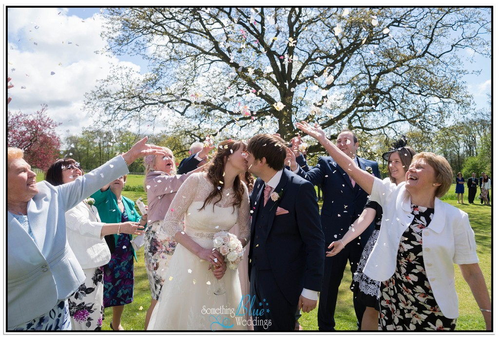 Leanne & Martin - Singleton Lodge (259)